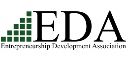 Entrepreneurship Development Association (EDA)