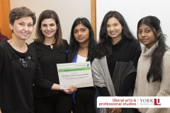 IMG_0065 - Marina and HRSA team