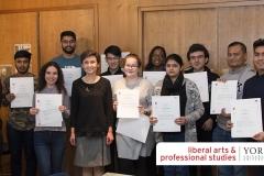 IMG_0081 - Peer Mentors and Marina and Lorraine