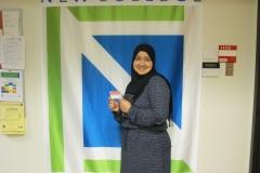 Amber-Rais-Early-Bird-Prize-Winner